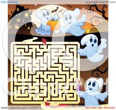 spooky lego halloween labyrinth marble maze rextechs best images