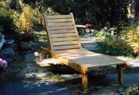 Gravity Chair Home Depot Reclining Lawn Chair Home Depot Aluminum Reclining Lawn Chairs