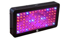 advanced platinum led grow lights top 5 best led grow lights under 500 compare buy save heavy com