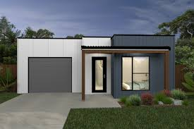 pivotal homes u0027 photo gallery