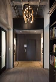 49 best inspiration loft images on pinterest architecture
