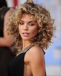 curly perms for short hair cute short permed bob hairstyles this year misparadas permed