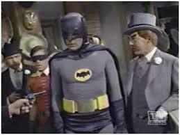 Robin Meme Generator - batman and robin meme generator fantastic photographs from suicide