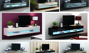tv living room furniture wall units set amazing tv stands with