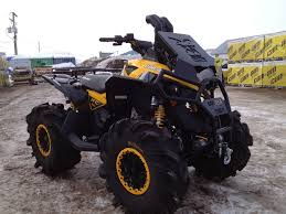 can am atvs pinterest atv and offroad
