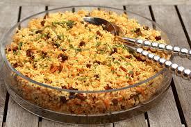 cuisiner le boulgour on dine chez nanou salade de boulgour aux carottes à la menthe