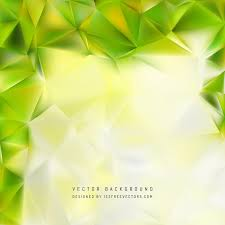 Free Green Download Stock Graphics Background Vector Art U0026 Images