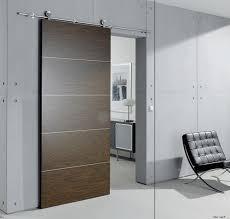 Modern Interior Doors For Sale 115 Best Doors Images On Pinterest Children Interior Doors And Diy