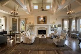 Impressive Transitional Living Room Design Ideas Remodels - Transitional living room design