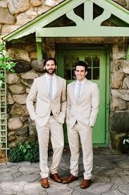 best 25 tan groomsmen suits ideas on pinterest tan wedding