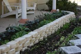 vegetable garden designs layouts garden ideas vegetable garden design ideas raised garden plans