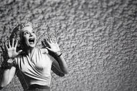 Asbestos Popcorn Ceiling Danger by 3 Options For Getting Rid Of Popcorn Ceilings Medford Remodeling