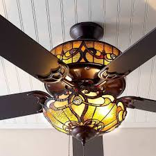 glass light covers for ceiling fans ceiling fan glass new replacement glass shades for ceiling fans