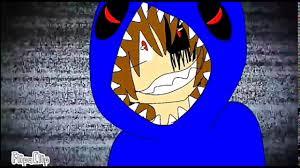 Meme Raptor - fun fun fun meme raptor exe youtube