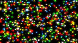 animated christmas lights christmas tree