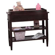 Bertini Change Table by Changing Table Dresser Babies R Us Changing Table Large Size Of