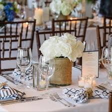 nautical weddings 5 nautical ideas for tying the knot in style martha stewart weddings