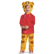 Toddler Halloween Costumes Ideas Boy 27 Kid U0027s Halloween Costumes Images Costume