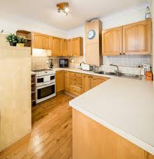 Apartment  Bedroom Flat In Marylebone London UK Bookingcom - Two bedroom flats in london