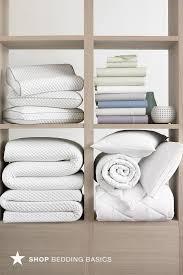 Macy Home Decor by Macys Down Pillows Sale Pillow Decoration