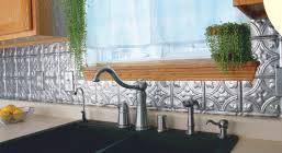 kitchen tile backsplash ideas designing a tile backsplash and