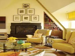 cheap home decor sites home decorating ideas cheap