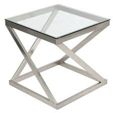 signature design by ashley end table ashley end tables signature design by furniture table in brushed