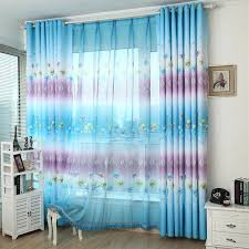 Cheap Window Curtains by Cheap Curtains On Sale At Bargain Price Buy Quality Curtain Loop