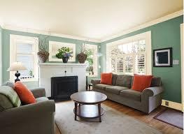 sala de estar en pale jade living room pinterest