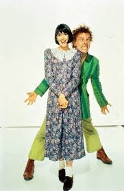 10 best drop dead fred images on pinterest movie quotes