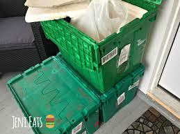 cub foods hours thanksgiving i tried amazon prime now instacart u0026 cobornsdelivers jeni eats