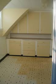 apartments for rent in cheektowaga ny