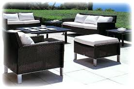 Where To Buy Patio Furniture Cheap by Outdoor Patio Set Walmart Outdoor Patio Furniture Walmart Canada