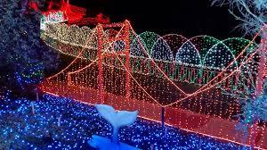 mammoth night of lights mammoth christmas market home facebook
