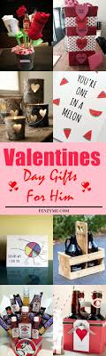 diy s day gifts for him best 25 valentines day gifts for him boyfriends diy relationships