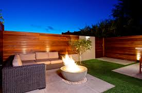 Backyard Improvement Ideas Garden Ideas Remodeling Interior Design