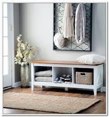 kitchen storage bench seat plans home design ideas