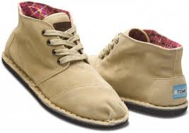 womens desert boots uk cheap khaki suede toms womens desert boots on sale