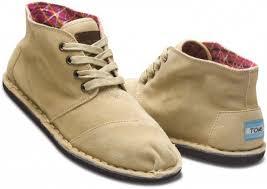 womens desert boots sale cheap khaki suede toms womens desert boots on sale