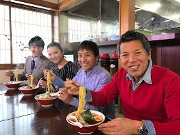 cuisine tv programmes style tv asahi program guide