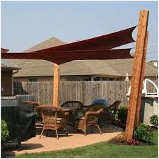 Offset Patio Umbrella Cover Offset Patio Umbrella Cover Best Selling Erm Csd