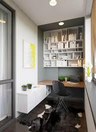 id bureau petit espace bureau petit espace petit bureau toutes nos id es d 39 am nagement