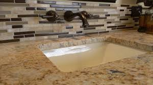 floor and decor tile add a splash of color with a backsplash floor decor
