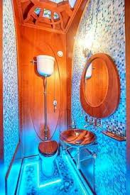 Crazy Bathroom Ideas Colors Master Bathroom Blue Ocean Theme House Beach View House Oceanside