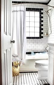 small black and white bathroom ideas small black and white bathroom rippletech co