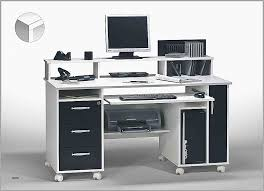 conforama bureaux meuble bureau gamer meuble idée fra che pour conforama bureaux