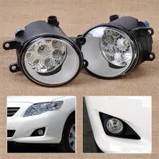 lexus es330 brake light replacement online buy wholesale lexus light from china lexus light