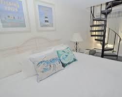 cape winds resort in cape cod hotel rates u0026 reviews on orbitz