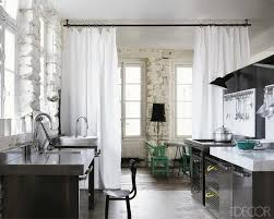 Hang Curtains From Ceiling Winsome Design How To Hang Curtains From Ceiling Should A Curtain