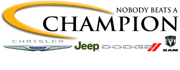 jeep amc logo champion chrysler jeep dodge indianapolis in read consumer